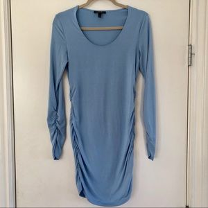 Isabella Oliver Dress, Size 1 (Small)